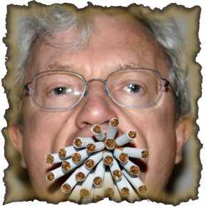 Brizantin linstruction pour lapplication du fumer
