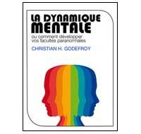 Dynamique Mentale de Christian Godefroy