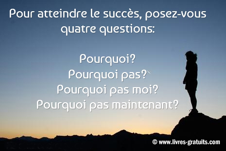 Citation-Positive-2