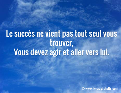 citation-positive-10