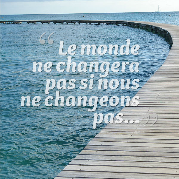 citation-positive-1