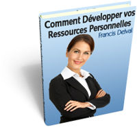developperressources