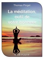 meditation et stress