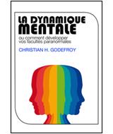 Dynamique Mentale