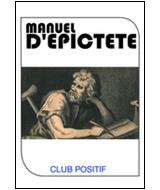 Le Manuel d'Epictete