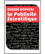 pubscientifique128