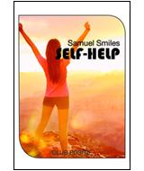 selfhelp128