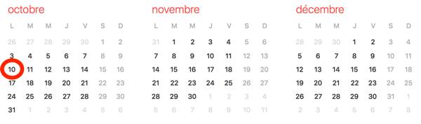 calendrier10